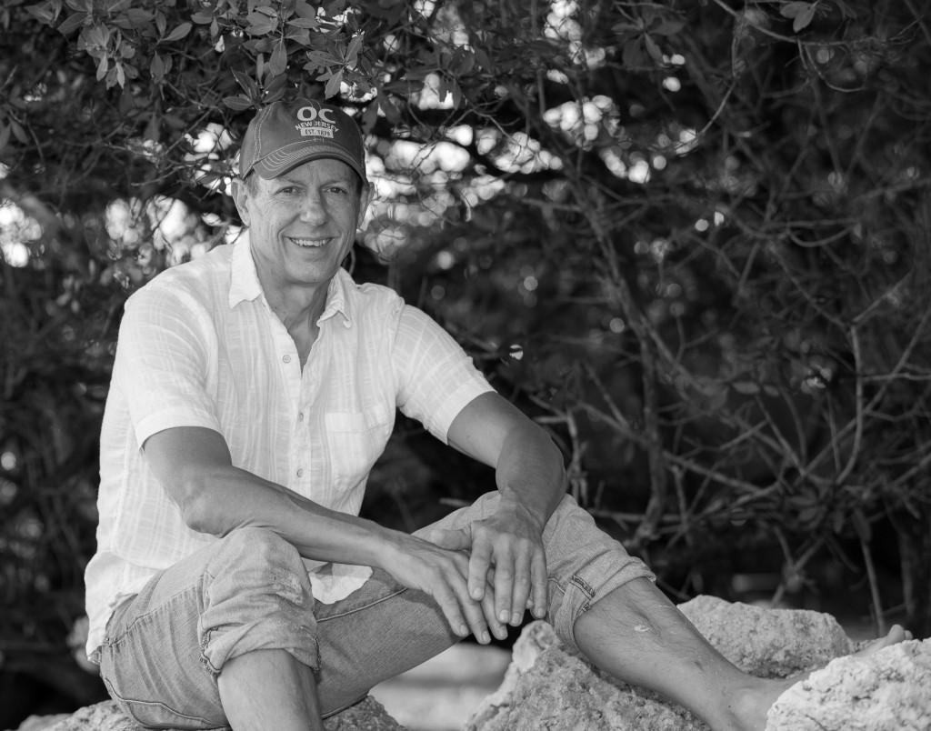 Jeff Peterson Photographer