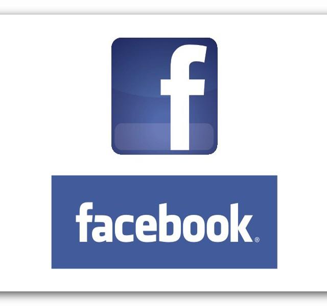 JLP Imagery Facebook